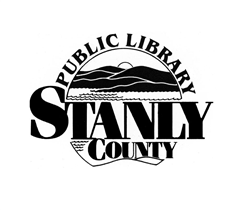 Stanly County Public Library, NC